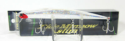Duo Tide Minnow Slim 175 Floating Lure ADA0088 (9414)