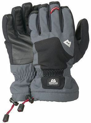 Mountain Equipment Women's Guide Gloves