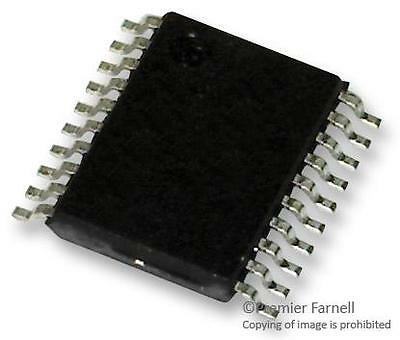 IC's - Amplifiers - AMP VIDEO AMP 3CH LOW POWER SMD
