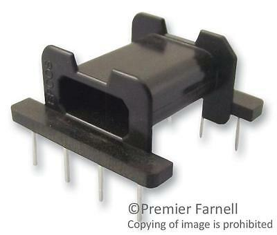 Accessories - Transformers - BOBBIN EFD20 8PIN