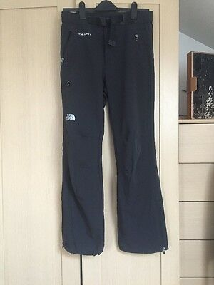 Mens The North Face Trousers- 30 waist