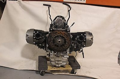 BMW R1200GS Adventure 10-13 Engine Motor & Components 7K Miles Guaranteed