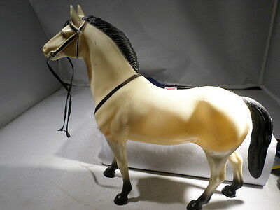 Hartland VINTAGE 800 Series General Robert E Lee Horse