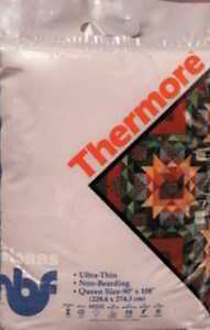 Hobbs Thermore 90