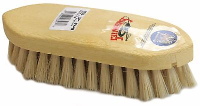 HORSE WATER BRUSH  EQUERRY-Special Price