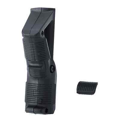 Tactical Angled Foregrip Hand Guard Front Grip for Picatinny Quad Rail