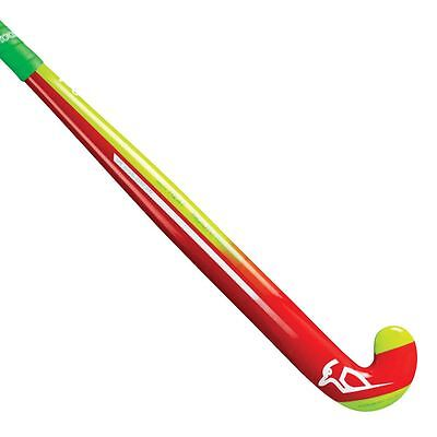 Kookaburra Heat Composite Hockey Stick