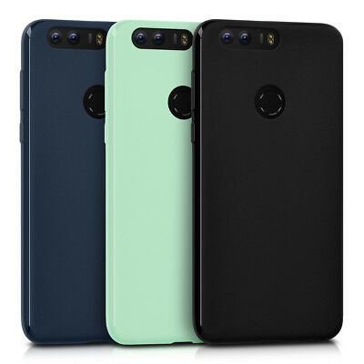 Hülle für Huawei Honor 8 Honor 8 Premium Handyhülle Handy Case Cover Smartphone