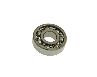 Camshaft bearings (C3 clearance) - Piaggio Liberty 50 4T RST DT 04-08 ZAPC424