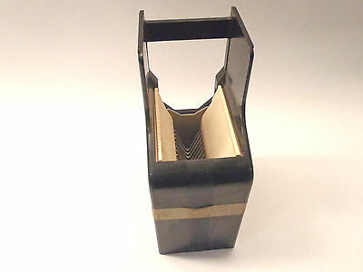 New Westinghouse Arc Chute Assembly 1611017 for DB-50