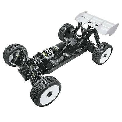 NEW Tekno RC 1/8 EB48.3 Buggy 4WD Kit TKR5005