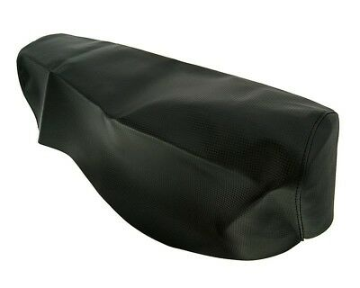 Seat cover carbon look - CPI ARAGON