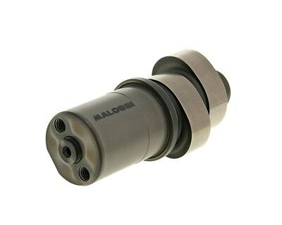 Camshaft MALOSSI Power Cam - Tell logic 125