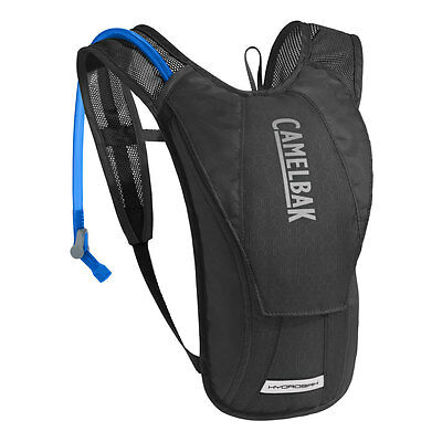 2017 Camelbak Hydrobak Hydration Pack - 1.5 Litre - Mountain Bike Cycling MTB