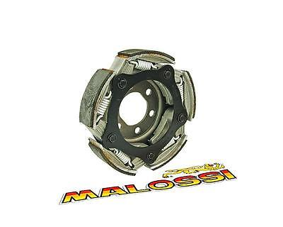 Clutch MALOSSI Fly Clutch - YAMAHA X MAX 400 ie 4T LC euro 3 (H330E)