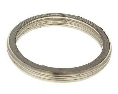 Seal exhaust 39,5x47,7x5,3mm - KYMCO Xciting 500i [AFI]