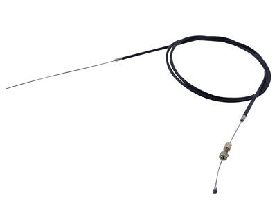 Rear brake cable for Tomos A3, A35