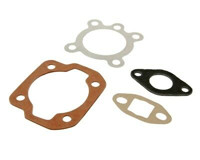 Cylinder seal kit for Puch Grand Prix 48 2-stroke 3-course