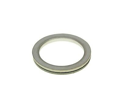 Seal exhaust around 30x39x4mm - TNG TS250 4T