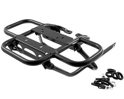 2EXTREME Racks for Peugeot Ludix