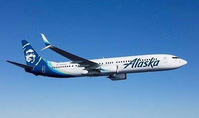 alaska airlines gold ?  you can be a guest lemme upgrade 2016 and beyond
