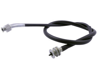 Speedometer shaft suitable for Yamaha TZR 50