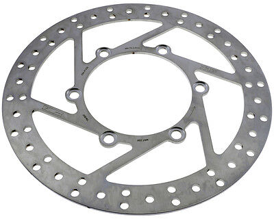 Disc TRW MST230 for SUZUKI DR 650 R, RS, RSE, RSEU SP43B 91-95 front