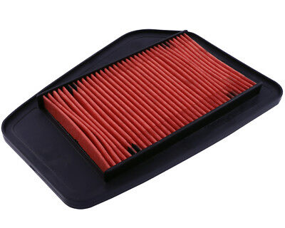 Air Filter for Honda CBR 125 RW 6 JC34 2006 13.6 hp, 10 kw