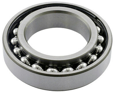 Steering bearings suitable for Rieju RR / Spike / RS1 switching Moped