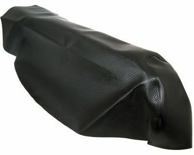 2EXTREME seat cover carbon look for Piaggio MP3 250ie / 300ie / 400ie / 500ie