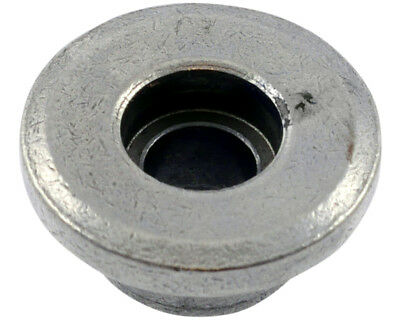 Poppet for A / exhaust valve for 50cc 4T Aprilia Sportcity One, Scarabeo 4V