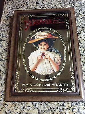 Dr Pepper Soda Advertising Collectibles 1 916 Items