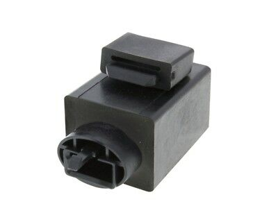 Flasher flasher relay for Honda Passion PES / PS 125-150i 4T 07- JF17 / KF07