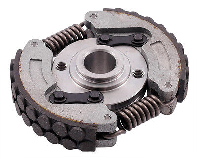 Replacement clutch for S5 motor for LEM Cross 50 CR -2/3 from Bj.1988
