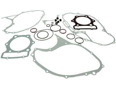 Gasket set engine complete for Honda XL 500 S PD01 1981- 1982 27 PS, 20 kw