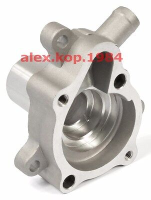 Kymco Bet & Win 125, Dink 150, Spacer 150 water pump body