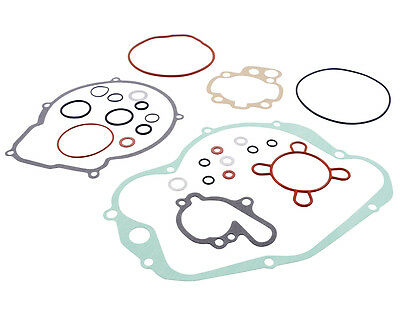 Gasket set engine complete for CPI SX 50 Supercross 2007- 2014 3 PS, 2,2 kw