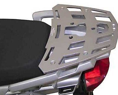 Porter Alu-Rack for BMW R1200 GS 2004-2007