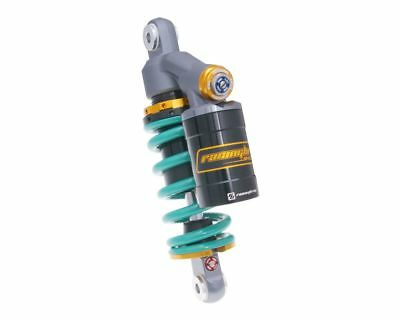 Shock RACINGBROS 245mm for Honda MSX (Grom) 125