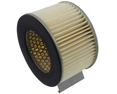 Air Filter MEIWA for Kawasaki KH 400 A3 / 4/5, 3 cyl. 76-78, S3F