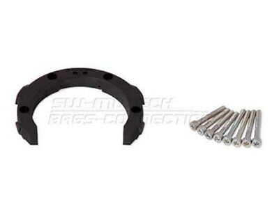 Tankring Quick-Lock EVO for tank without screws for BMW R 1200 S Bj. 2006