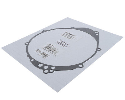 Clutch cover gasket for Yamaha YZF R1 RN01 1998-1999