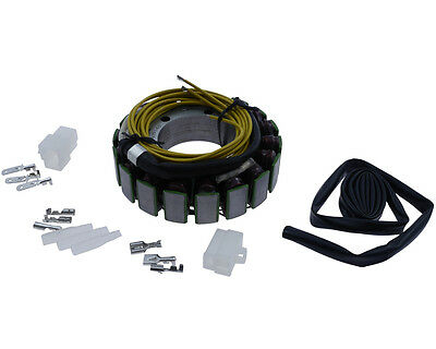 Alternator / stator for Honda XL1000 Varadero ABS SD02 2004-2010