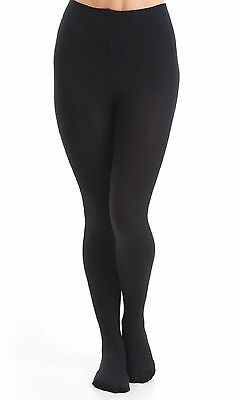 Ladies Thermal Black Tights Fleece Thick Winter Warm 200 Denier Appearance