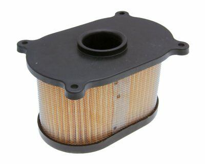 Air filter element for HYOSUNG GT 125 R -07 KM4MF51E