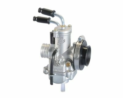 Carburetor POLINI CP 15mm for Yamaha Why 50