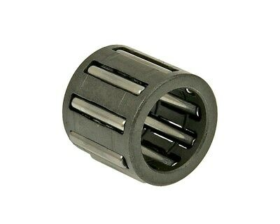 Needle roller bearings TOP RACING reinforced 10x14x13mm Minarelli scooter engine