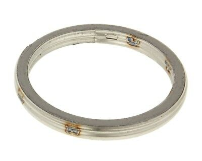 Seal exhaust 35x41,5x4mm - Kymco Downtown 300i
