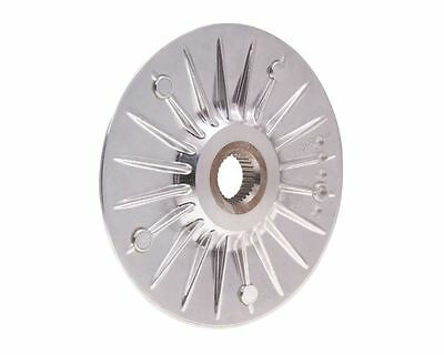 Pulley POLINI Air Speed ??for Yamaha T-Max 530