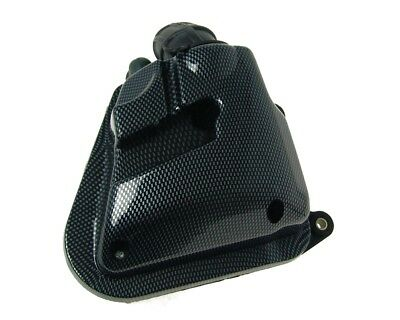Air Filter carbone Minarelli MBK Stunt 50 (since year of construction 2004)